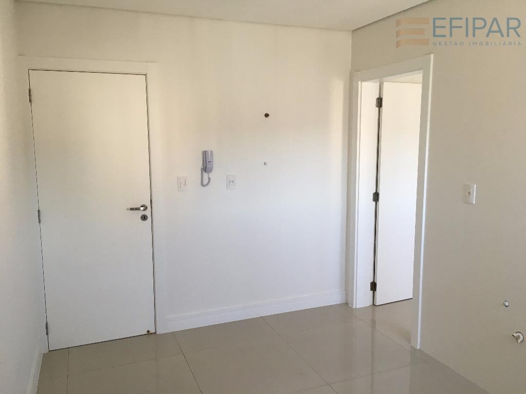 o apartamentoárea privativa de 131,00m²3 suítes, sendo uma máster com closet e espaço para banheirasala de...