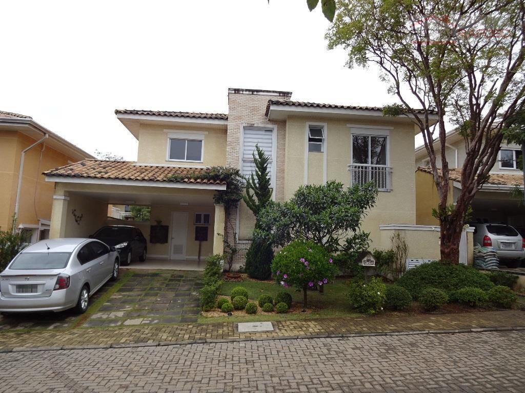 Casa à venda, Granja Viana.(PORTAL)
