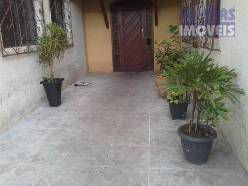 Apartamento  residencial para locação, Riacho das Pedras, Contagem.