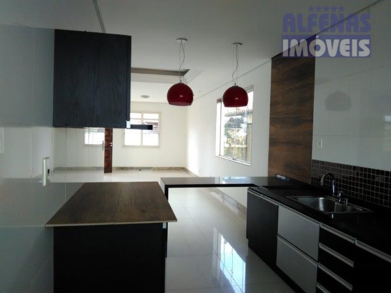 Casa para fins comerciais ou  residenciais para locação, Eldorado, Contagem.