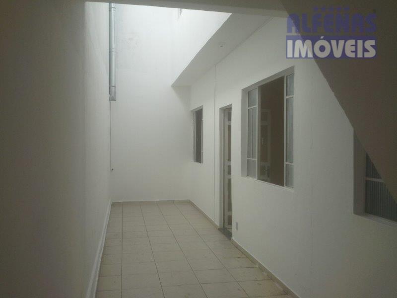 Apartamento residencial para locação, Eldorado, Contagem - AP4016.
