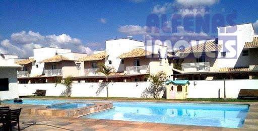 Casa  residencial para locação, São Gonçalo, Contagem.