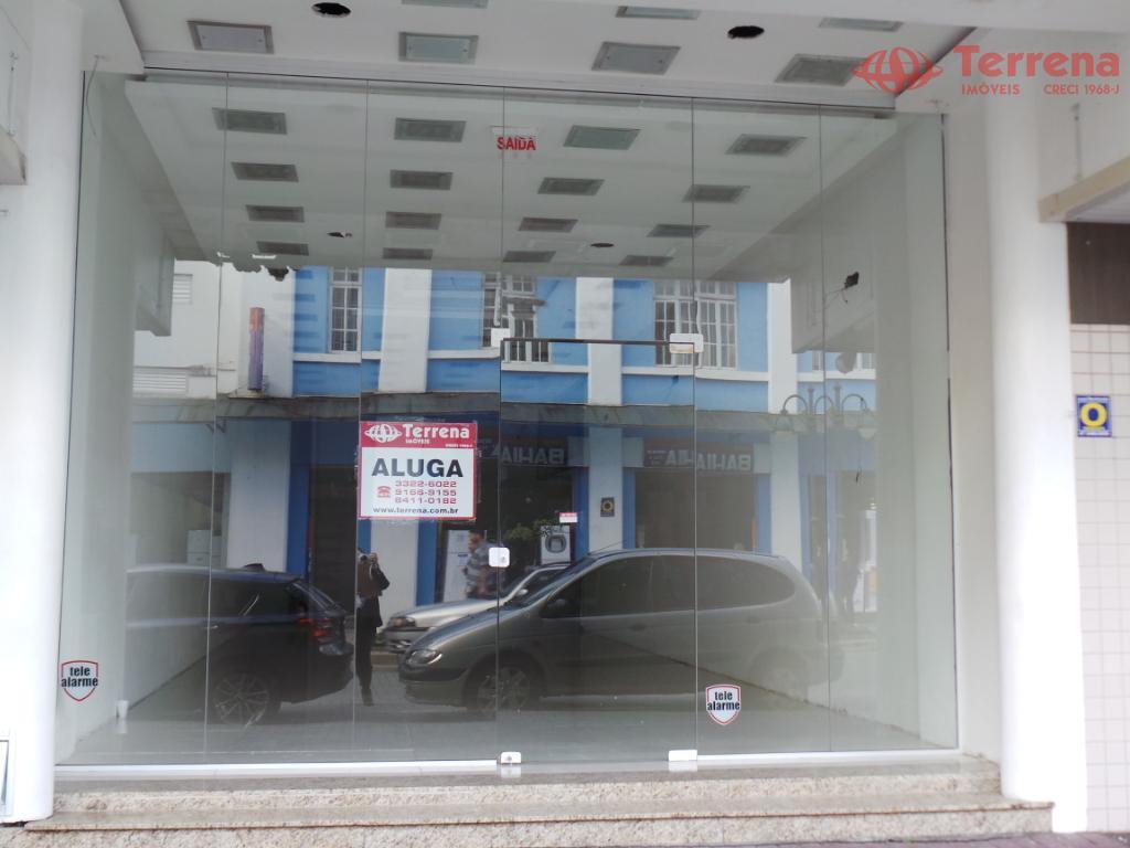 Linda Loja - Centro - Blumenau - SC