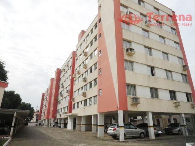 Apartamentos próximo a Vila Germânica, Furb, Bairro Velha, Blumenau