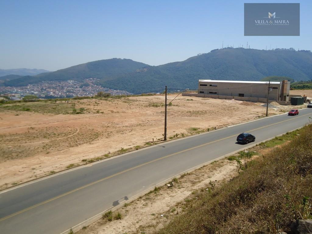 ultimas unidades!lotes comerciais na av. europa com metragens partindo de 530,08 m².zoneamento zam (zona de adensamento...