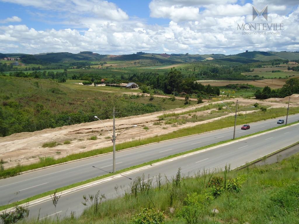 Terreno  comercial à venda, Avenida Alcoa, Poços de Caldas.