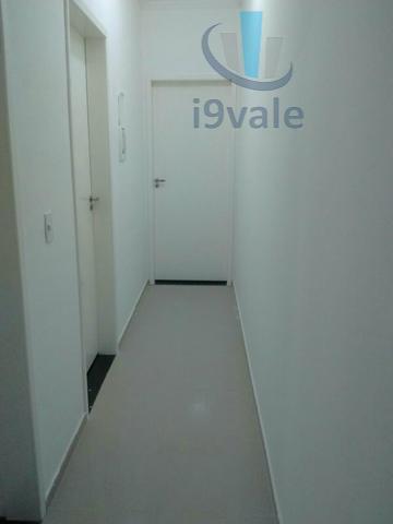 Casa de 2 dormitórios em Residencial Santa Paula, Jacareí - SP