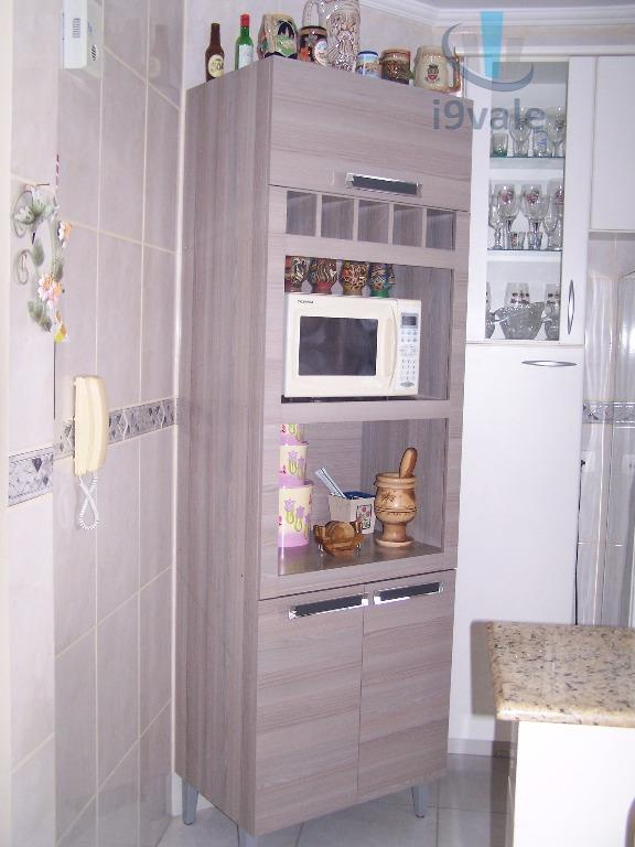 Cobertura de 3 dormitórios em Maitinga, Bertioga - SP
