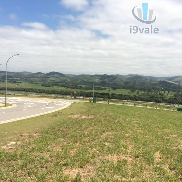 Terreno em Urbanova, São José Dos Campos - SP