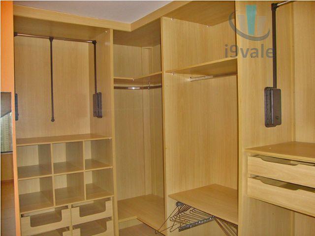 Apartamento Duplex de 3 dormitórios em Jardim Aquárius, São José Dos Campos - SP