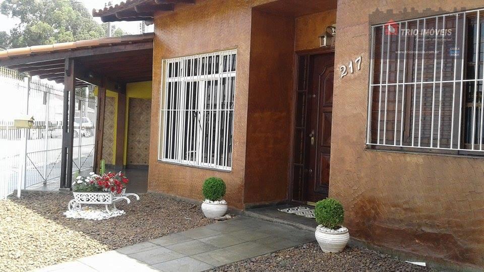 Casa Residencial à venda, Jardim da Glória, Taboão da Serra - CA0588.
