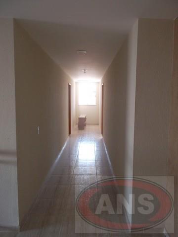 apartamento, com dois quartos sendo um suíte, sala, cozinha americana, banheiro social, área de serviço, com...