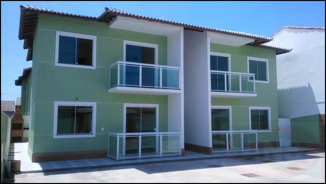 Apartamento  residencial à venda, Jardim Atlântico.Arquitetura moderna, aconchegante e charmoso!