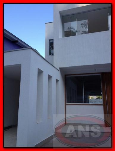 Selecione residencial à venda, Maravista, Niterói.