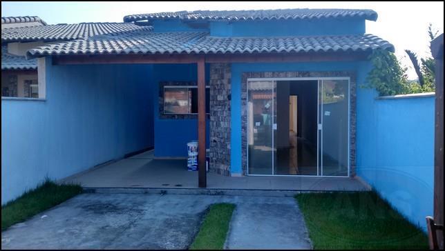 Casa residencial à venda, Jardim Atlântico Oeste (Itaipuaçu), Maricá - CA0005.