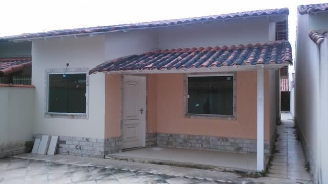 Casa  residencial à venda, Jardim Atlântico Oeste (Itaipuaçu), Maricá.