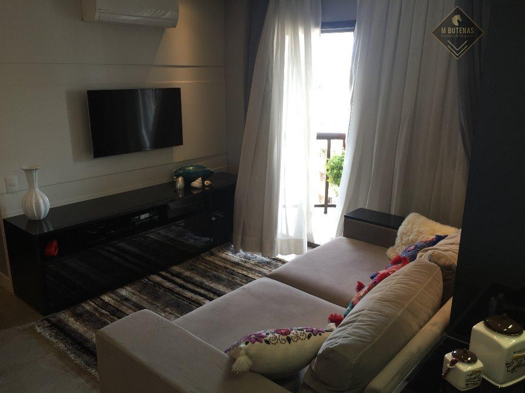 Apartamento 1 Dormitorio Jd Paulista