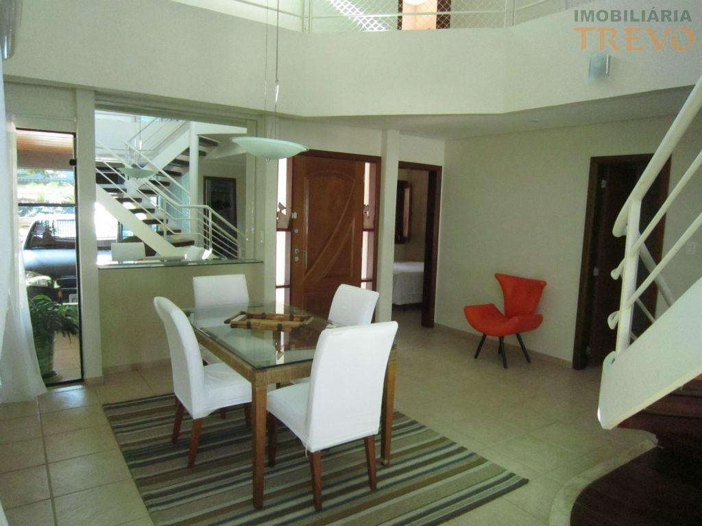 Sobrado residencial à venda, Maitinga, Bertioga - SO0068.