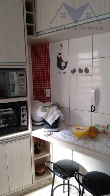 linda casa na região central de sumaré, ampla e arejada.com 03 dormitórios sendo 01 suítesala de...