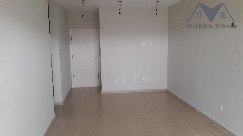excelente casa no condomínio real park sumaré. três dormitórios , sendo uma suite, sala , cozinha,lavabo,...