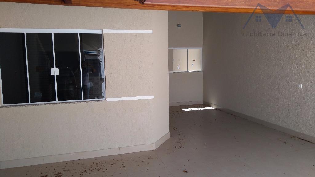 maravilhosa casa em americana, três dormitórios, suite,sala pé direito alto 3,70 metros ,copa e cozinha estilo...