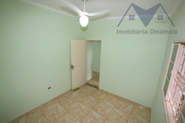 lindo sobrado no residencial bordon, com três dormitórios, copa, cozinha, banheiro com box de vidro,sala com...