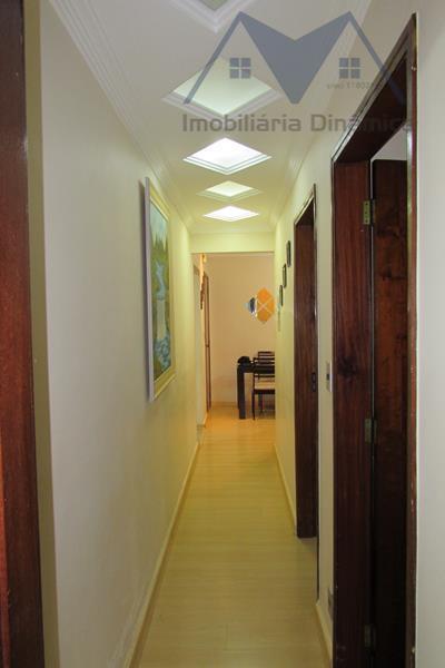 apartamento portal do horto em sumaré/sp.ótima localização próximo ao senai, avenida rebouças e a poucos minutos...