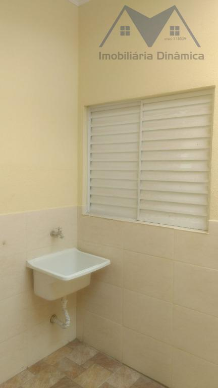 linda casa nova em sumaré no jardim calegari , dois dormitórios, suite, sala, cozinha, banheiro social,...
