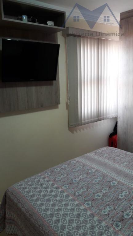 maravilhosa casa no villa flora de sumaré, dois dormitórios planejados, sendo um com suite,banheiro social com...