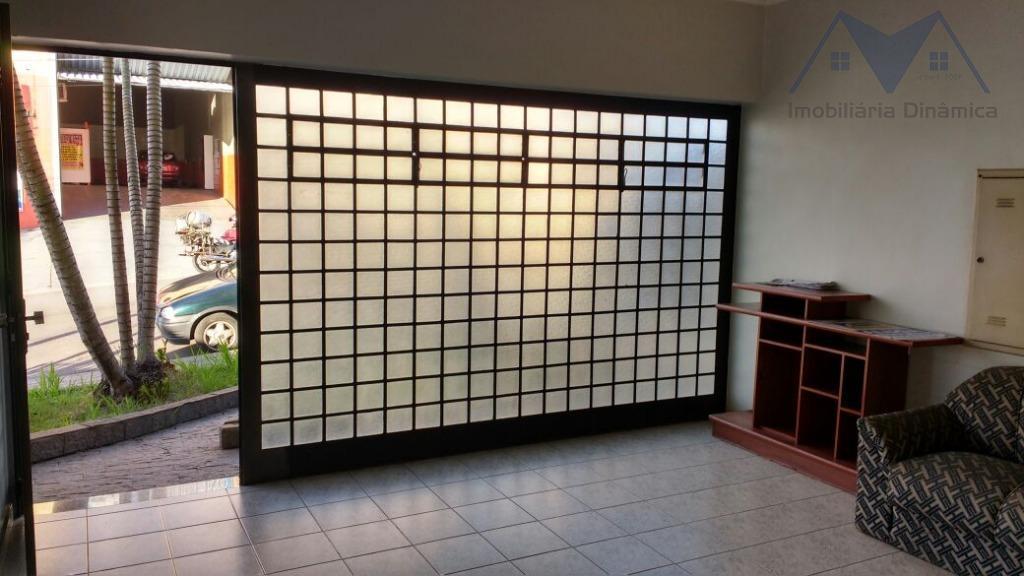 para você que quer investir, temos condomínio residencial a venda no vila santana próximo ao centro...