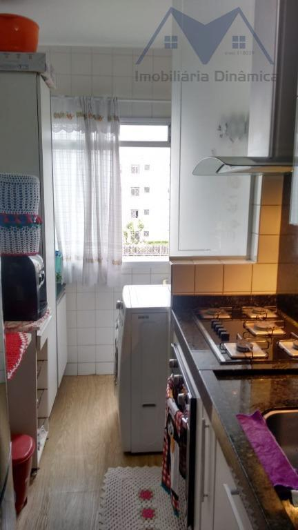 lindo apartamento em sumaré dois dormitórios, banheiro social, cozinha toda planejada, sala com sanca ,apartamento todo...