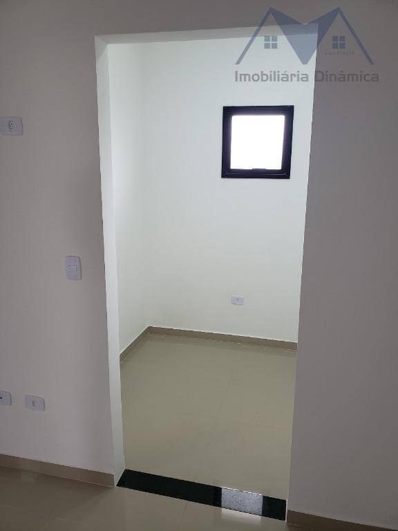 maravilhosa casa térrea em sumaré projeto moderno com conceito aberto,três dormitórios sendo duas suítes, sala ,...