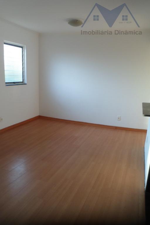 excelente apartamento, com dois dormitórios, sala de estar e jantar, cozinha com balcão americano,banheiro social, uma...