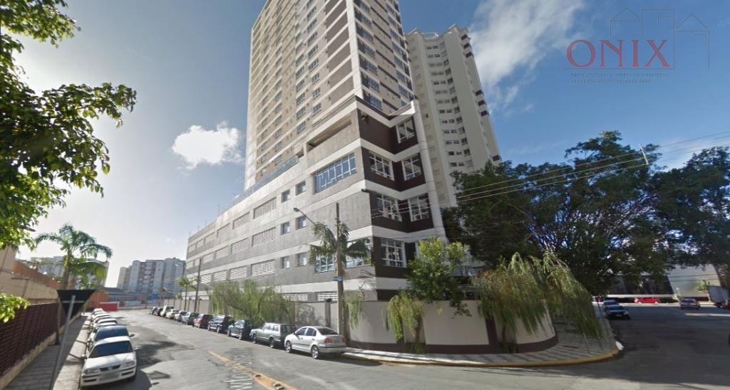 Apartamento residencial para venda e locação, Nova Mogilar, Mogi das Cruzes - AP0109.
