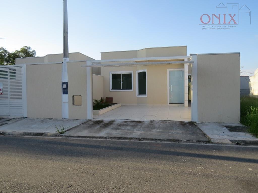 Casa residencial para venda e locação, Jundiapeba, Mogi das Cruzes.
