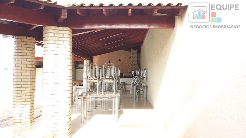 Casa de 1 dormitório à venda em Ipanema, Araçatuba - SP