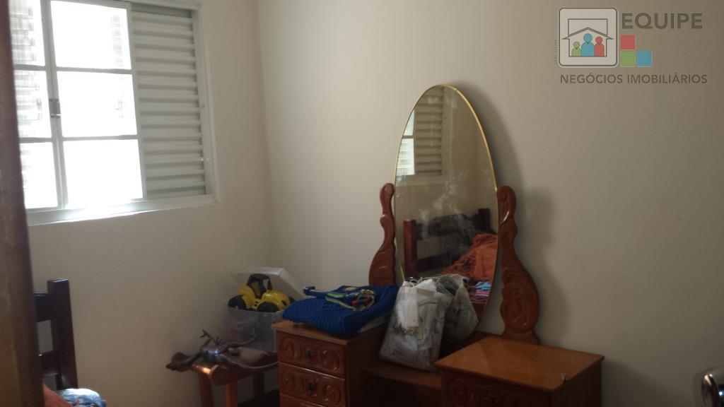 Casa de 3 dormitórios em Panorama, Araçatuba - SP