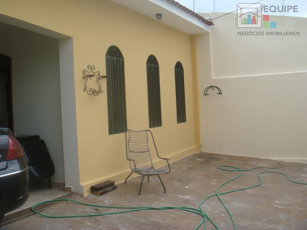 Casa de 2 dormitórios à venda em Dona Amélia, Araçatuba - SP