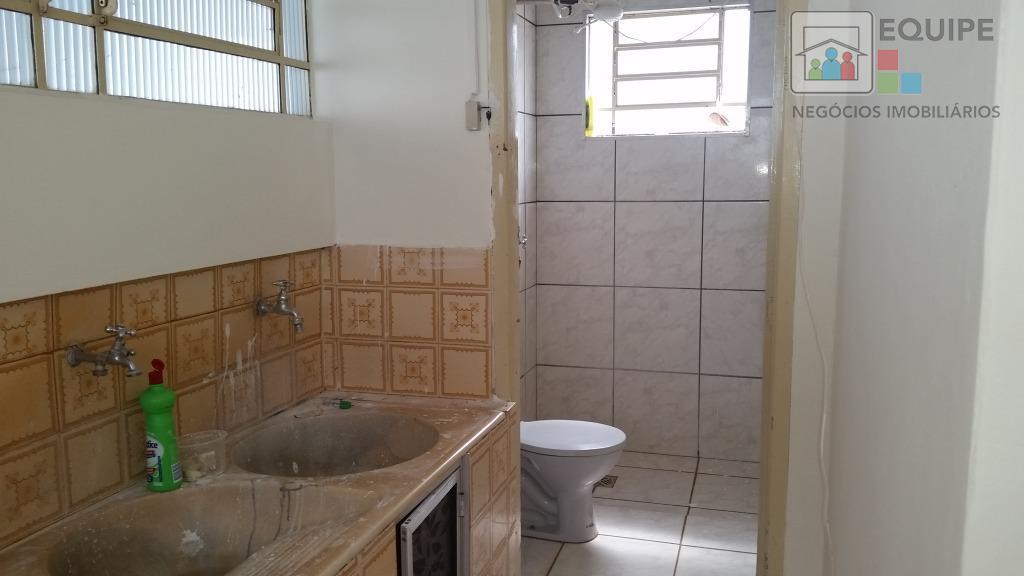 Casa de 3 dormitórios à venda em Dona Amélia, Araçatuba - SP