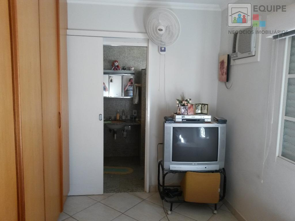 Casa de 3 dormitórios à venda em Jardim Aclimação, Araçatuba - SP
