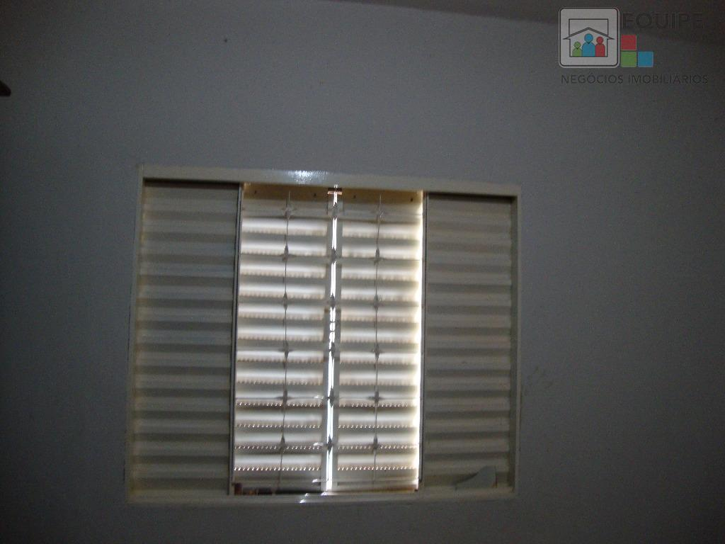 Casa de 3 dormitórios à venda em Novo Umuarama, Araçatuba - SP