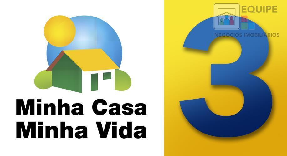 Casa de 3 dormitórios à venda em São Rafael, Araçatuba - SP