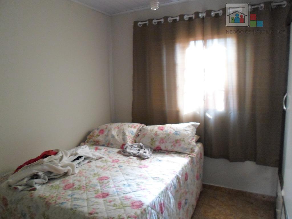 Casa de 3 dormitórios à venda em São José, Araçatuba - SP