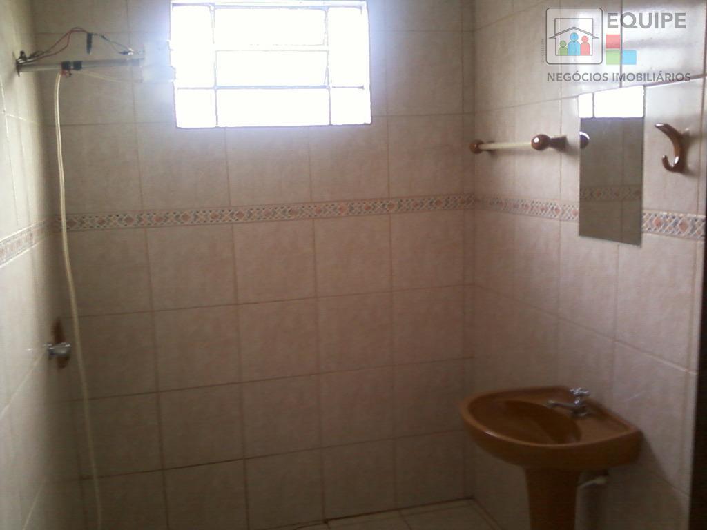 Hotel de 10 dormitórios em Chácaras Sossego, Araçatuba - SP