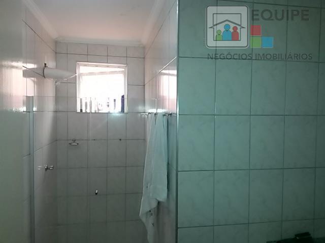 Casa de 3 dormitórios em Bairro Das Bandeiras, Araçatuba - SP