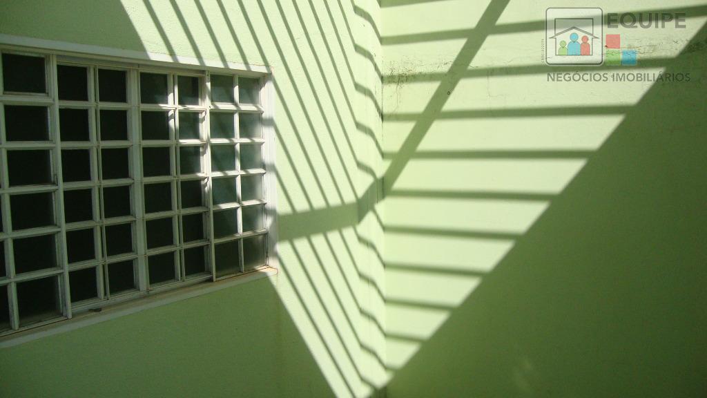 Casa de 2 dormitórios em Concórdia Ii, Araçatuba - SP