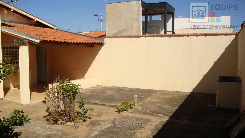 Casa de 2 dormitórios à venda em Concórdia Ii, Araçatuba - SP