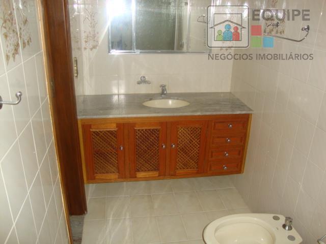 Casa de 2 dormitórios à venda em Monterrey, Araçatuba - SP