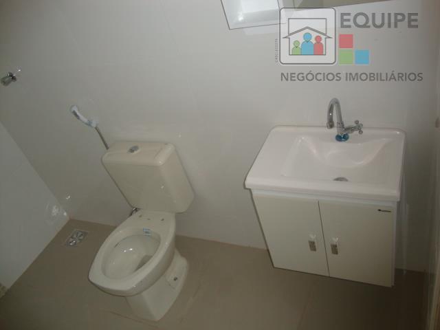 Casa de 2 dormitórios em Presidente, Araçatuba - SP