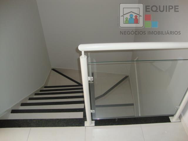 Casa de 2 dormitórios à venda em Planalto, Araçatuba - SP